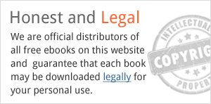 legal-download