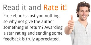 read-rate