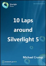 10-laps-around-silverlight5-crump