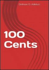 100-cents-adelusi