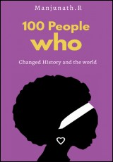 100-people-who-changed-history-and-the-world