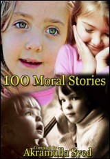 100-moral-stories-syed
