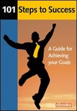 101-steps-success