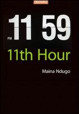 11th-hour-ndugo