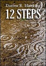12-steps-hawkins