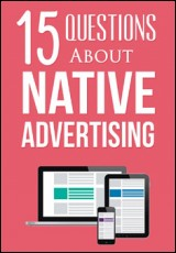 15-questions-native-advertising-moruzzi
