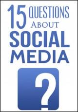 15-questions-social-media-moruzzi