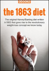 the-1863-banting-diet