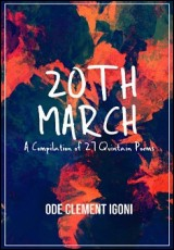 20th-march-ode-clement-igoni