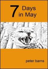 7-days-may-barns