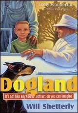 dogland-shetterly