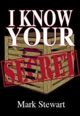 I-know-your-secret-stewart