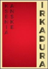 irkadura-ksenia-anske
