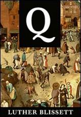 Q-blissett