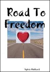 Road-to-freedom-hubbard