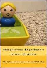 thoughtcrime-experiments