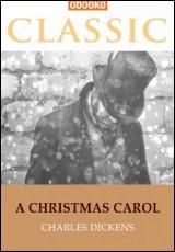 a-christmas-carol-dickens