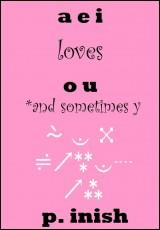 i-loves-you