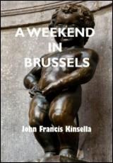 a-weekend-in-brussels