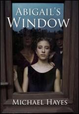 abigails-window