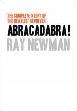 abracadabra-raymond-newman