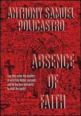 absence-of-faith-policastro