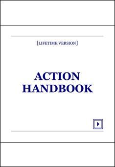 Action Handbook. By Julius Pullman