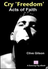 acts-of-faith-gilson