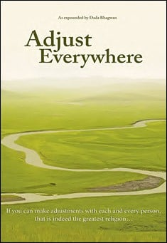 adjust-everywhere-bhagwan