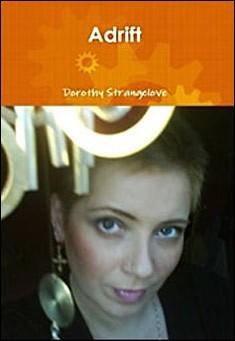 adrift-strangelove