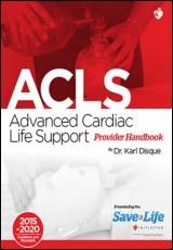 advanced-cardiac-life-support-handbook-disque