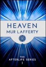 heaven-afterlife-lafferty