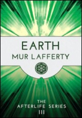 earth--afterlife-lafferty