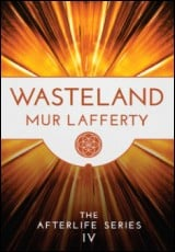wasteland-afterlife-lafferty