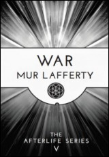 war-afterlife-lafferty