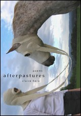 afterpastures-hero