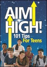 aim-high-teen-berger