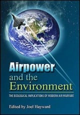 airpower-environment-hayward