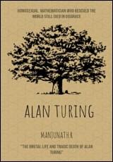alan-turing-bio