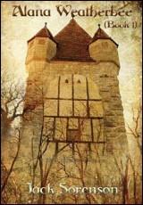 alana-weatherbee-book1-sorenson