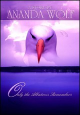 albatross-remembers-wolf