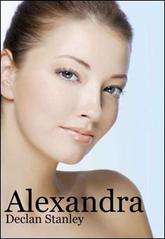 Alexandra by Declan Stanley