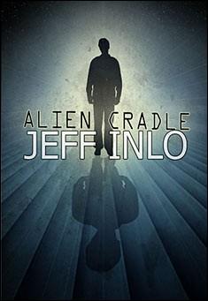 Alien Cradle by Jeff Inlo