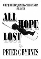 all-hope-lost-byrnes