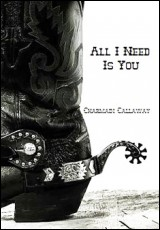 all-i-need-is-you-callaway