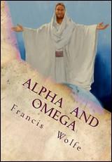 alpha-omega-wolfe