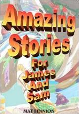 amazing-stories-james-sam-bennion