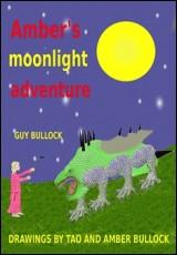ambers-moonlight-adventures