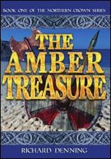 amber-treasure-denning