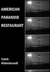 american-paranoid-restaurant-hildenbrandt